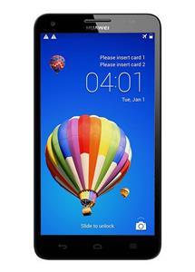 Huawei HONOR-3X-G750